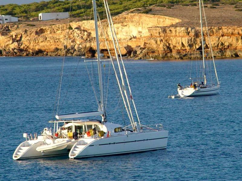 catamaran_lagoon570_13