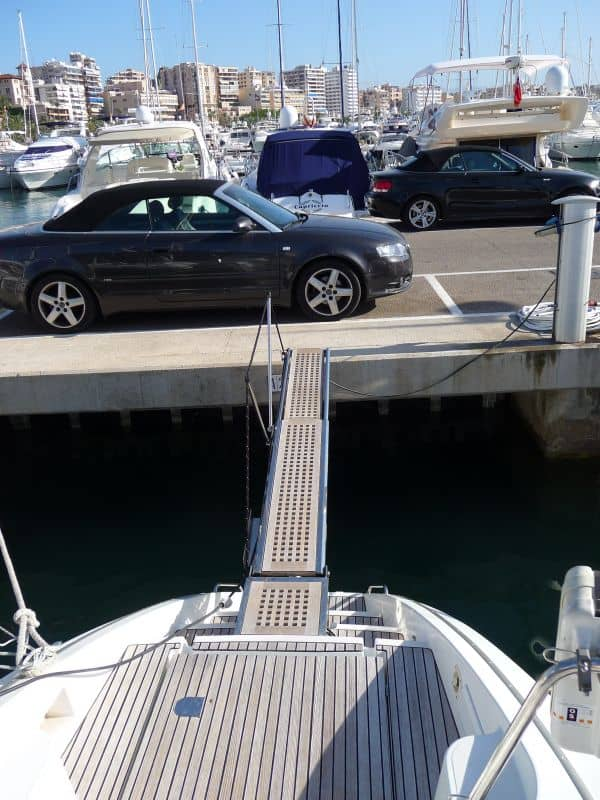 catamaran_lagoon570_18