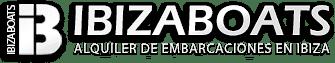 Ibiza-boats.de – Bootsvermietung auf Ibiza