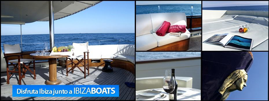 banneribizaboats3