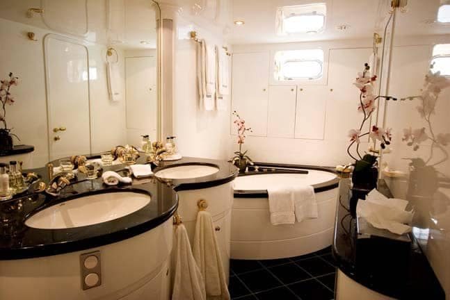 elegance_82_bathroom