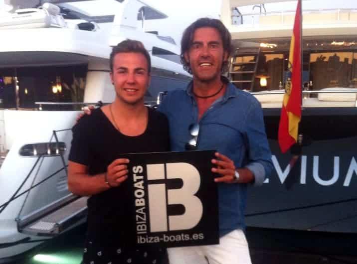 ibiza_boats_mario_goetze